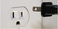 outlets-switches