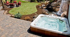 culpeper fredericksburg charlottesville electrician hot tub wiring