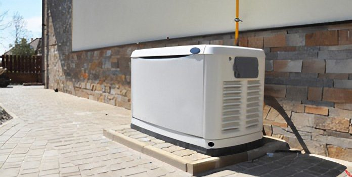 generator - Culpeper Home Services, culpeper plumber, culpeper electrician, charlottesville plumber, charlottesville electrician, fredericksburg plumber, fredericksburg electrician, culpeper hvac, culpeper air conditioner repair