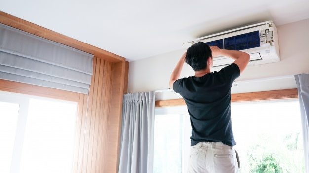 ac services - Culpeper Home Services, culpeper plumber, culpeper electrician, charlottesville plumber, charlottesville electrician, fredericksburg plumber, fredericksburg electrician, culpeper hvac, culpeper air conditioner repair